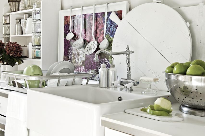 auch fr ulein ordnung vermeidungstrategiert martina. Black Bedroom Furniture Sets. Home Design Ideas
